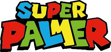 Super Palmer